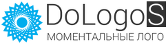 DoLogoS - Онлайн сервис для создания логотипов и элементов фирменного стиля. Бесплатно!
